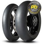 GP Racer slick D212